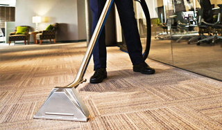 rug_cleaning_service02
