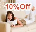 sofa-service-price