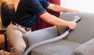 upholstery_service